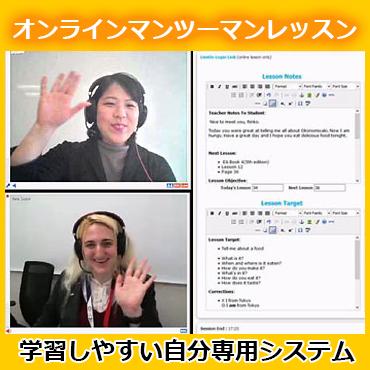 https://www.rosettastone-lc.jp/pimg/fukushima/eslide1.jpg