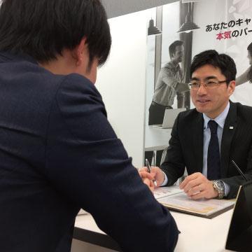 https://www.rosettastone-lc.jp/pimg/nagasaki/eslide1.jpg